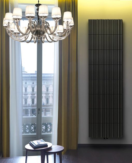 Radiatore Bamboo - K8 radiatori