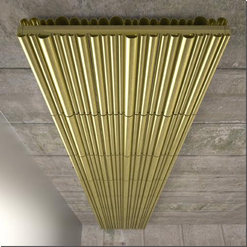Bamboo-k8-Radiatori2