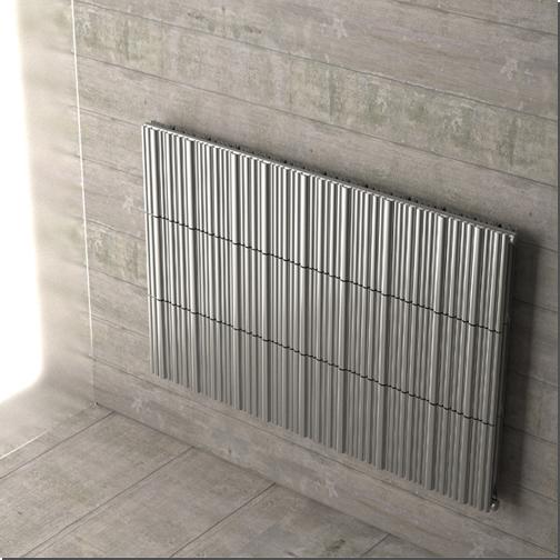 Bamboo-k8-Radiatori4