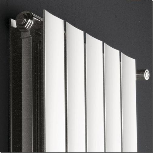 Radiatore eta k8 radiatori for Radiatori in alluminio