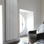 Radiatore Onde - K8 radiatori