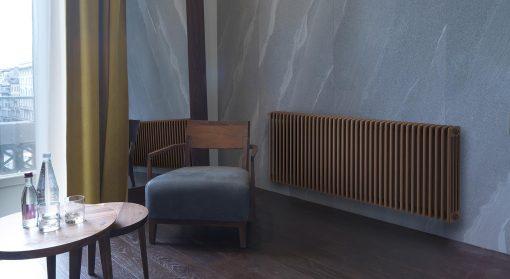 RMC classic collection K8 radiatori