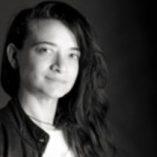 Manuela Bucci