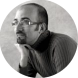 Marco Pisati - designer per K8 radiatori