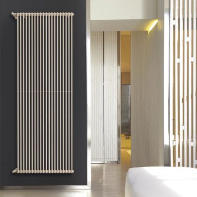 radiatore isla - home collection - k8 radiatori