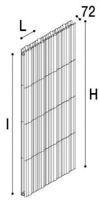 Immagine Bamboo/Bamboo Evolution