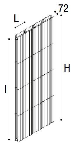 Disegno Bamboo/Bamboo Evolution